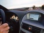фото Opel Astra Classic №5