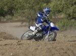 фото Yamaha TT-R110E №6