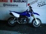 фото Yamaha TT-R50E  №4