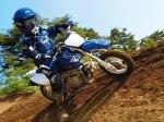 фото Yamaha TT-R50E  №6