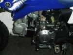 фото Yamaha TT-R50E  №7