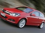 фото Opel Astra H GTC №7
