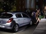 фото Opel Corsa D 5-ти дверный №3