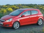 фото Opel Corsa D 5-ти дверный №4