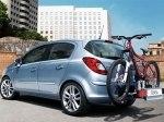 фото Opel Corsa D 5-ти дверный №5