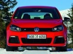 фото Volkswagen Golf R 3-х дверный №15