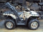 фото Polaris Sportsman XP 850 H.O. №4