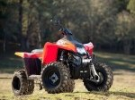 фото Polaris Trail Blazer 330 №6