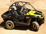 фото Can-Am Commander XT-P №3