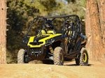 фото Can-Am Commander XT-P №8