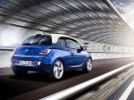 фото Opel ADAM №3