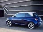 фото Opel ADAM №4
