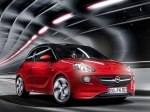 фото Opel ADAM №5