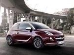 фото Opel ADAM №8