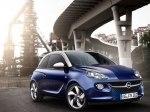 фото Opel ADAM №9