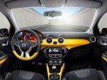 фото Opel ADAM №12
