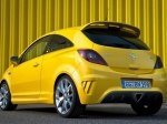 фото Opel Corsa OPC №8