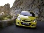 фото Opel Corsa OPC №9