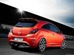 фото Opel Corsa OPC №11