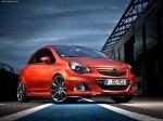 фото Opel Corsa OPC №13