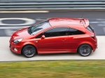 фото Opel Corsa OPC №15