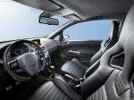фото Opel Corsa OPC №17