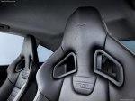 фото Opel Corsa OPC №18