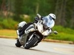 фото Yamaha FJR1300A/AS №3