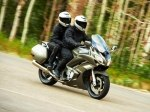 фото Yamaha FJR1300A/AS №7
