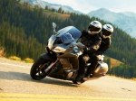 фото Yamaha FJR1300A/AS №9