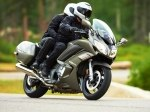 фото Yamaha FJR1300A/AS №14