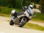 фото Yamaha FJR1300A/AS №17