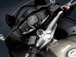 фото Yamaha FJR1300A/AS №19
