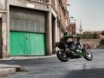фото Kawasaki Z800 №6