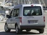 фото Opel Combo Tour №11
