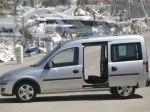фото Opel Combo Tour №13