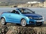 фото Opel Tigra TwinTop №1