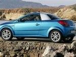 фото Opel Tigra TwinTop №2