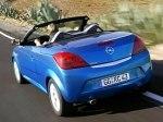 фото Opel Tigra TwinTop №4