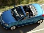 фото Opel Tigra TwinTop №5