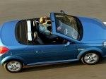 фото Opel Tigra TwinTop №6