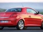 фото Opel Tigra TwinTop №7
