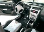 фото Opel Tigra TwinTop №9