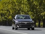 фото Toyota Avalon №9