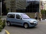 фото Citroen Berlingo First VP №3