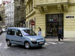 фото Citroen Berlingo First VP №4