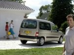 фото Citroen Berlingo First VP №8