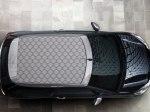 фото Citroen DS3 Cabrio №6