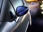 фото Citroen DS3 Cabrio №27