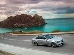 фото Mercedes E-Class (W212) №14